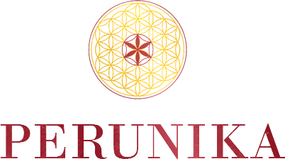 perunika.net